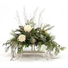 Modern Christmas Decorations Online 1000 Images About Holiday Floral Arrangements On