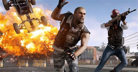 pubg update release date pubg xbox one release time controls plus features and