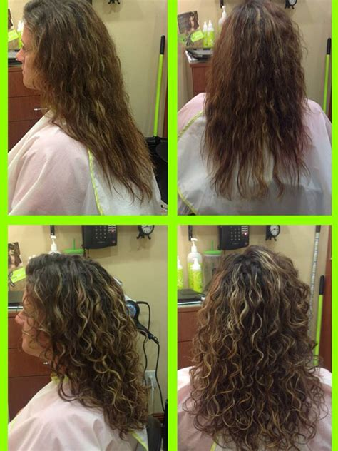 using devacurl products in african american hair curls by cathycurls by cathy
