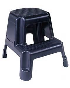 5 best cosco step stool versatile solution in your home