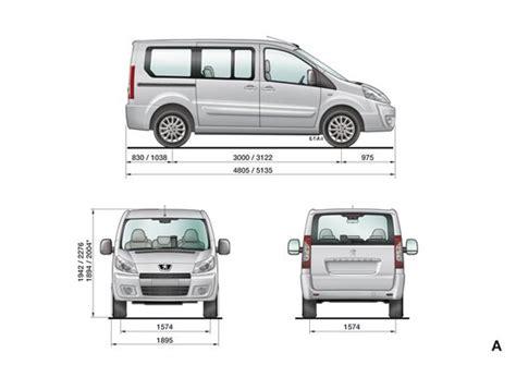 peugeot expert dimensions cheap car rental europe worldwide best rental car