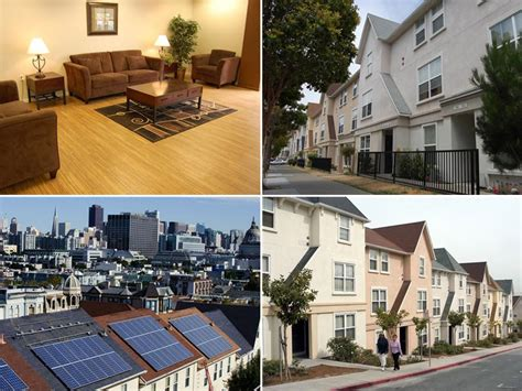 2 bedroom apartments in san francisco what 1 500 month can rent you in these five awesome