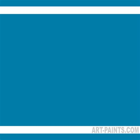 blue moon metallics metal and metallic paints 62 blue moon paint blue moon color