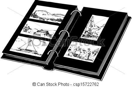 albums clip art | clipart panda free clipart images
