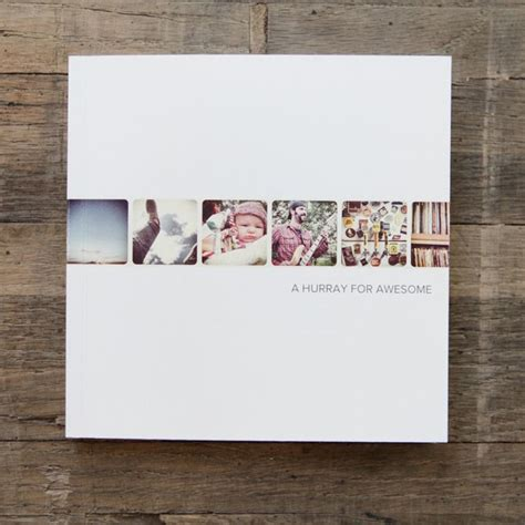 photo album book layout 17 best images about photobook ideas on pinterest blurb