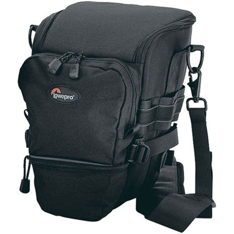 lowepro toploader 75 aw review round up