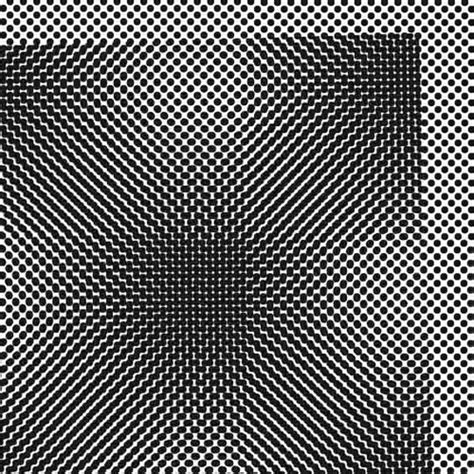 moire pattern texture 1127 best images about surfaces patterns textures on