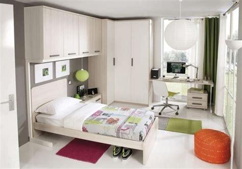 ikea mobili da letto armadio a ponte ikea camere da letto