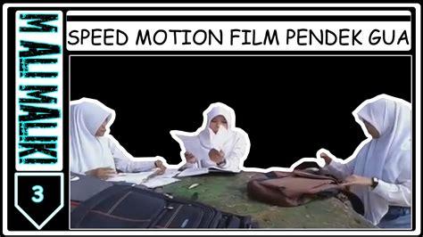 film pendek youtube reupload film pendek smkn 2 palembang youtube