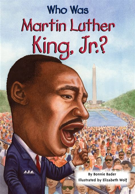fictionalized biography list 3 must read children s books about dr martin luther king