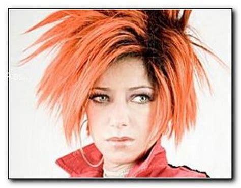 bi level haircuts for women short bi level layered haircuts for women