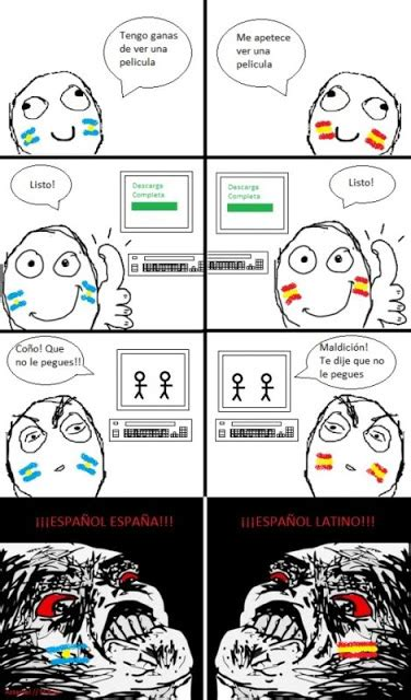 layout en español wordreference memes en espanol car interior design