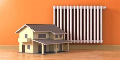 hot hot radiatory apartment radiator too hot latest bestapartment 2018