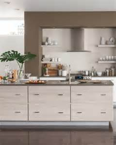 Martha Stewart Kitchen Design Kitchens That Work How To Amp Instructions Martha Stewart