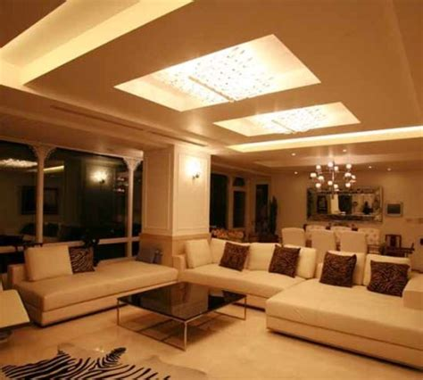 Home Interior Desing home interior design styles interior design