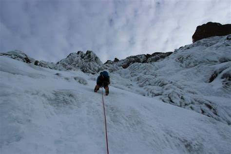 rugged mountain vancouver island tr rugged mountain vancouver island west 1 5 2014 cascadeclimbers