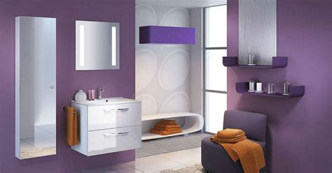 apartment bathroom storage ideas new house designs