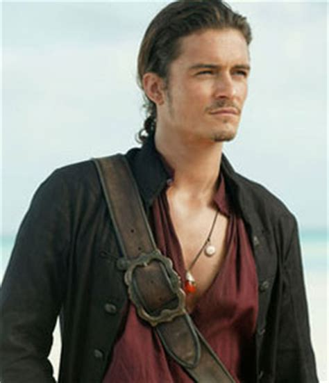 orlando bloom pirates of the caribbean age pirates terrorizing the oceans of the e book market