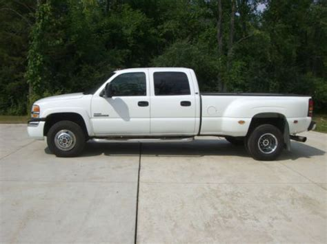 how make cars 2007 gmc sierra 3500 transmission control service manual how make cars 2007 gmc sierra 3500 transmission control purchase used 2007