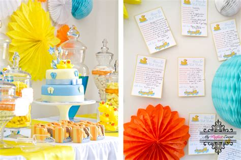 Baby Shower Venues Melbourne by Baby Shower Locations Melbourne Baby Shower