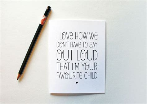 10 Favourite Cards For Mothers Day by 21 Hilarious Gift Card Ideas