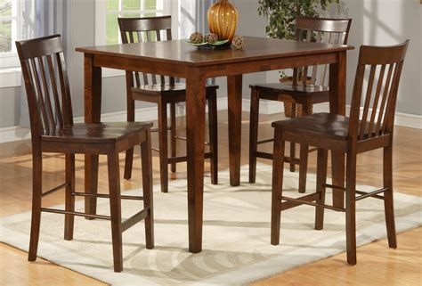 High Chair Dining Table High Chair Dining Table Glass Dining Room Table Sets Beautiful Pictures Photos Of High Chairs