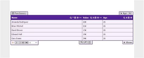 jquery ui layout north size resizable table columns bootstrap phpsourcecode net