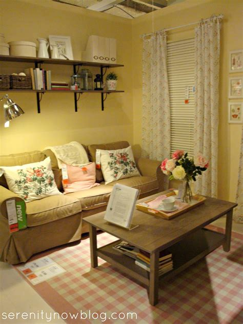 small den ideas 22 awesome small office den decorating ideas yvotube com