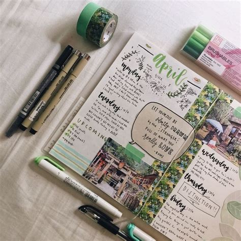 design your life journal 17 best ideas about bullet journal on pinterest bullet