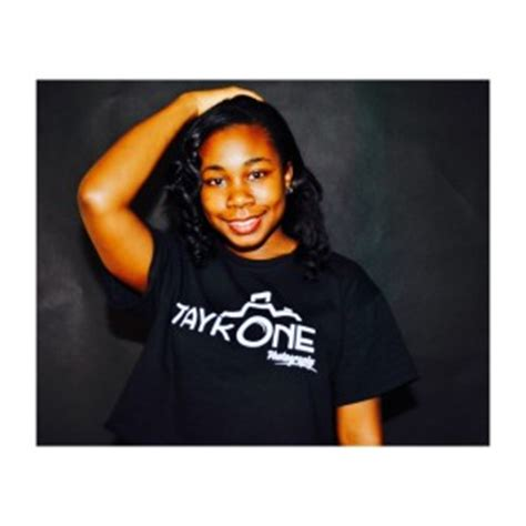 hire tayk one photography photographer in winter park