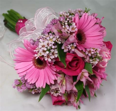 Prom Bouquets by Belvedere Prom Gallery
