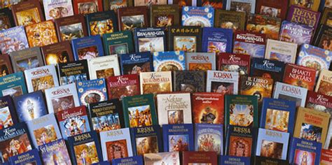 librerias medicas barcelona libros hare krishna