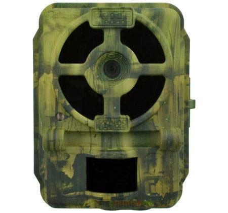 trail cameras for sale | best trail camera – trailcampro.com