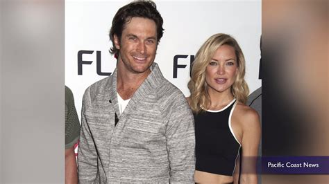 oliver hudson father kate and oliver hudson s dad says they are dead to him