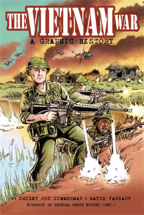 a graphic history graphic nonfiction the war arts district