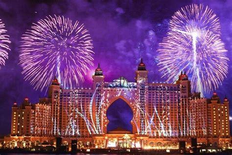 new year plans in dubai new year plans in dubai 28 images dubai plans world s