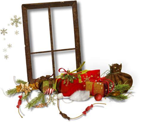 cornici con photoshop cornici natalizie in png bellissime immagini per