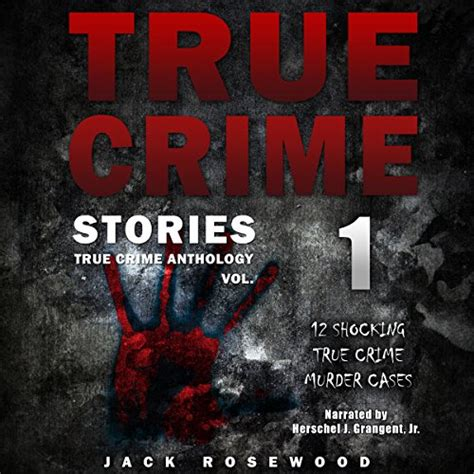 r b an six story anthology volume 1 books the dating killer the true story of a tv dating show