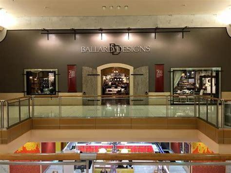 ballard designs store locations ballard designs international plaza and bay models picture