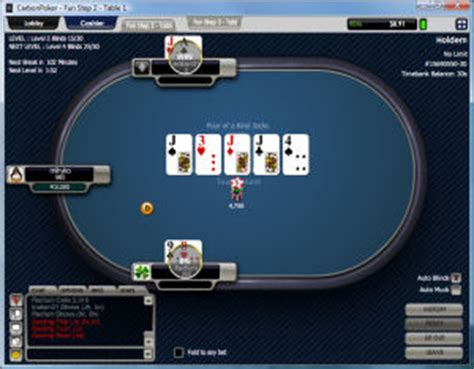 Play Free Poker Win Real Money - free poker cash turn play money poker chips in real money
