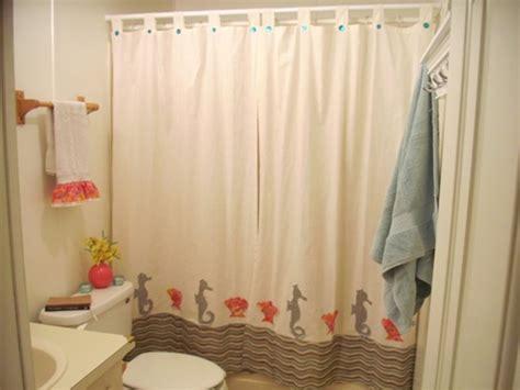 cute bathroom curtains bathroom curtains cute shower curtains interior design
