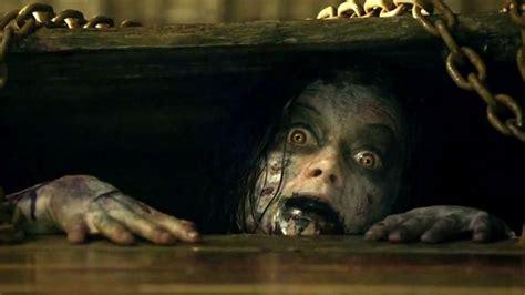 cuentos de cortos de terror 13 cuentos cortos de terror que puedes leer en l 237 nea en