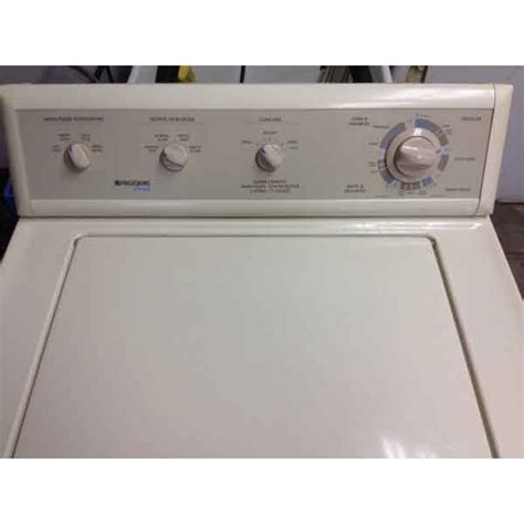100 floors level 81 does not work maytag washer and dryer set price maytag mvwx655dw