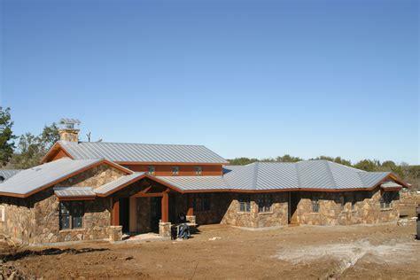 westside roofing sheet metal