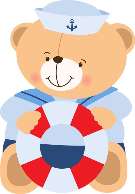 Baby Does 206 Clip 1 673 best images about baby nautical on nautical favors baby showers and whale baby