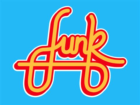 Of The Week Funk by George Clinton Andresmusictalk
