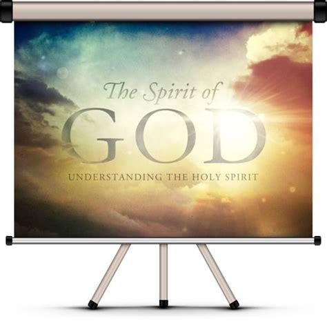 Sharefaith Presenter Church Presentation Software Sharefaith Powerpoint