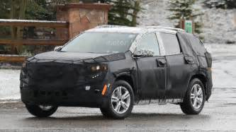 2018 new generation gmc terrain autos post