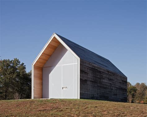 Microhouse by Why Modern Architecture Came Back And What It Looks Like