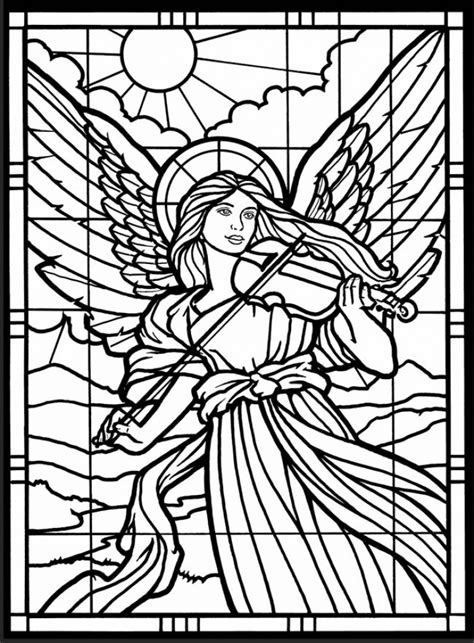 coloring pages for adults males get this free printable angel coloring pages for adults